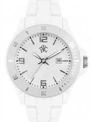 Наручные часы РФС P740306-136W, стоимость: 690 руб.