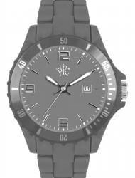 Наручные часы РФС P740306-136Y, стоимость: 1820 руб.