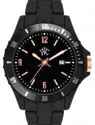 Наручные часы РФС P740306-173BRG, стоимость: 2030 руб.