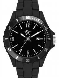 Наручные часы РФС P740306-173B, стоимость: 1320 руб.
