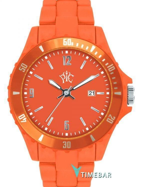 Наручные часы РФС P740306-173O, стоимость: 750 руб.