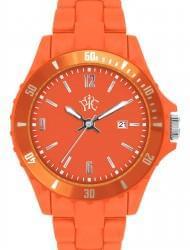 Наручные часы РФС P740306-173O, стоимость: 480 руб.