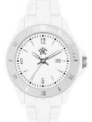 Наручные часы РФС P740306-173W, стоимость: 1510 руб.