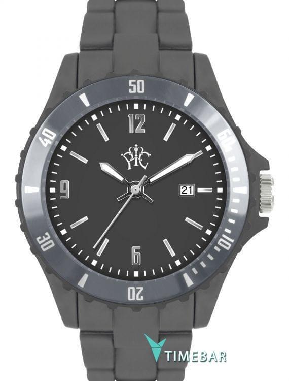 Наручные часы РФС P740306-173Y, стоимость: 1320 руб.