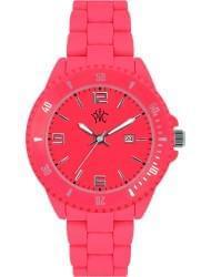 Наручные часы РФС P750306-136OP, стоимость: 690 руб.
