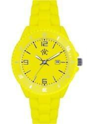 Наручные часы РФС P750306-136OY, стоимость: 1990 руб.