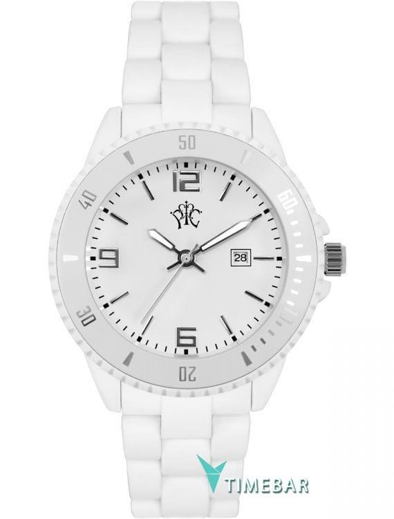 Наручные часы РФС P750306-136W, стоимость: 440 руб.