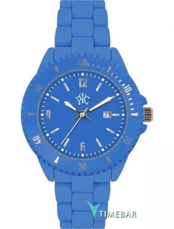 Наручные часы РФС P750306-173A, стоимость: 940 руб.