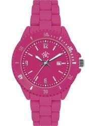 Наручные часы РФС P750306-173O, стоимость: 940 руб.