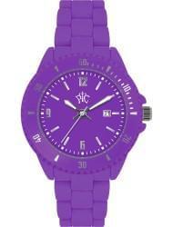 Наручные часы РФС P750306-173V, стоимость: 940 руб.