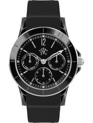 Наручные часы РФС P760504-19B, стоимость: 6750 руб.