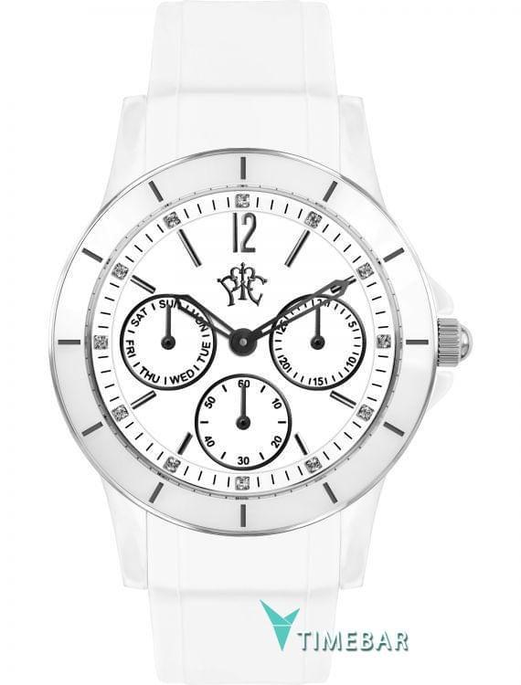 Наручные часы РФС P760504-39W, стоимость: 6550 руб.