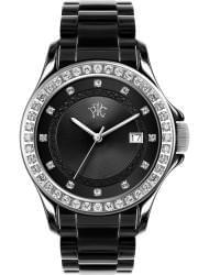 Наручные часы РФС P770403-104B, стоимость: 6000 руб.