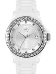 Наручные часы РФС P770403-104S, стоимость: 4900 руб.