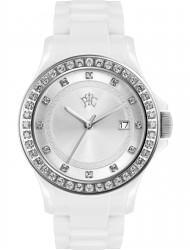 Наручные часы РФС P770403-104W, стоимость: 6930 руб.