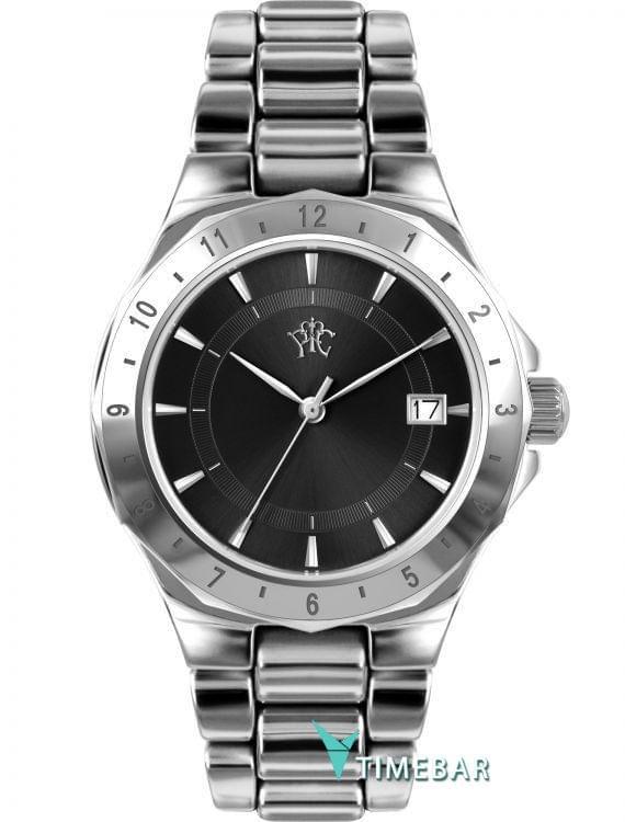 Наручные часы РФС P780403-103S, стоимость: 6630 руб.