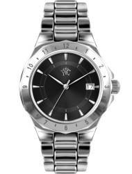 Наручные часы РФС P780403-103S, стоимость: 4260 руб.