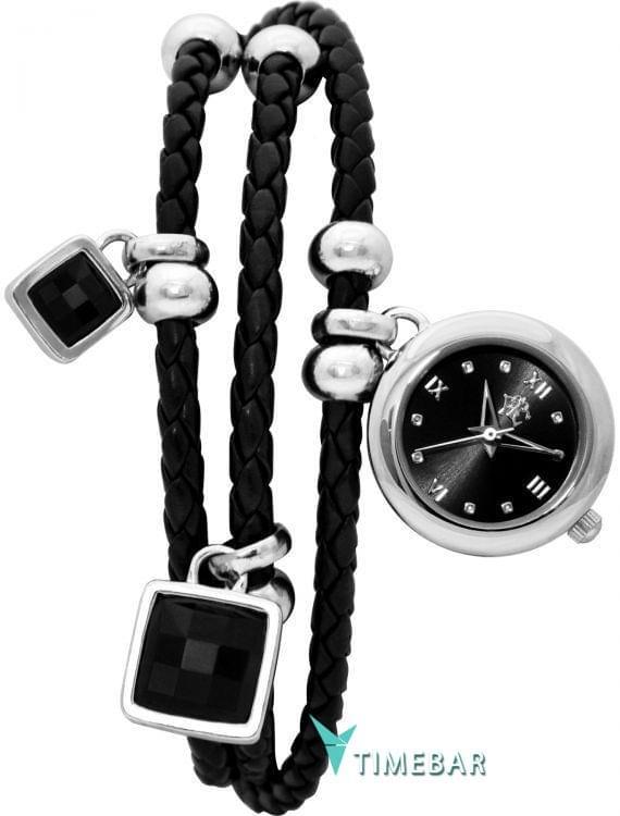Наручные часы РФС P790302-42B, стоимость: 1220 руб.