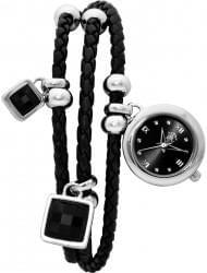 Наручные часы РФС P790302-42B, стоимость: 1910 руб.