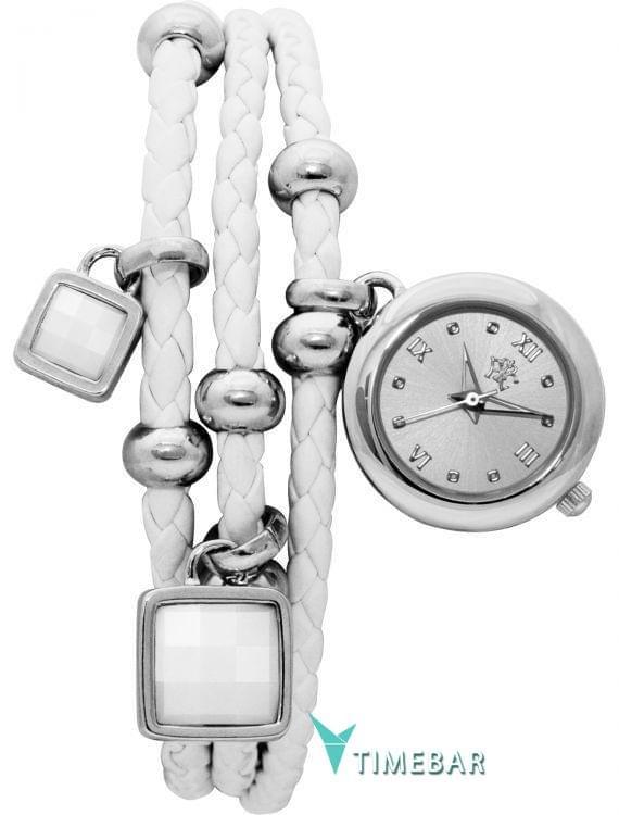 Наручные часы РФС P790302-42S, стоимость: 1860 руб.