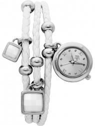 Наручные часы РФС P790302-42S, стоимость: 1190 руб.
