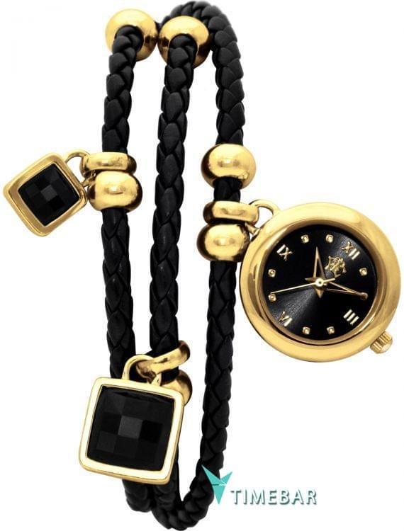 Наручные часы РФС P790312-12B, стоимость: 2370 руб.