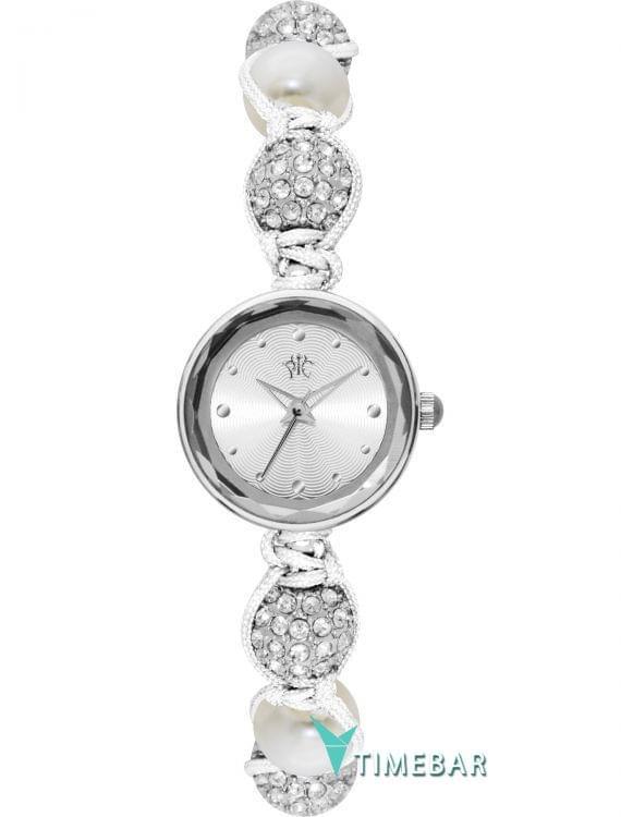 Наручные часы РФС P800302-13W2S, стоимость: 2020 руб.