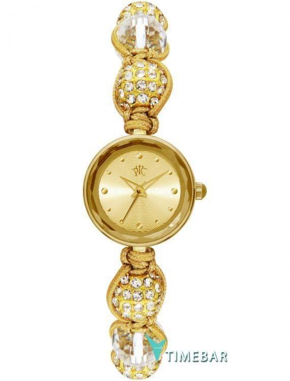 Наручные часы РФС P800312-13G2G, стоимость: 1350 руб.