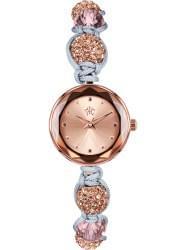 Наручные часы РФС P800322-132O, стоимость: 1680 руб.
