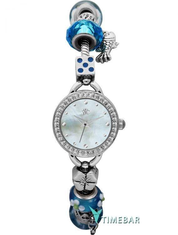 Наручные часы РФС P810302-14B2M, стоимость: 2010 руб.