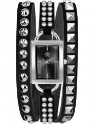 Наручные часы РФС P820302-13W, стоимость: 2220 руб.