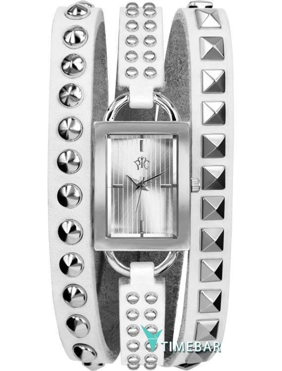 Наручные часы РФС P820302-33W, стоимость: 1290 руб.