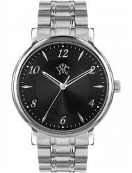 Наручные часы РФС P840301-56B, стоимость: 2730 руб.