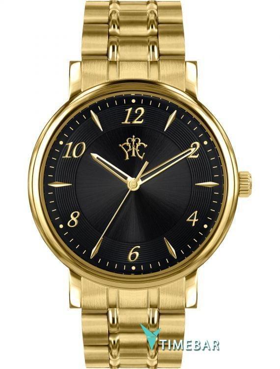 Наручные часы РФС P840311-63B, стоимость: 2980 руб.