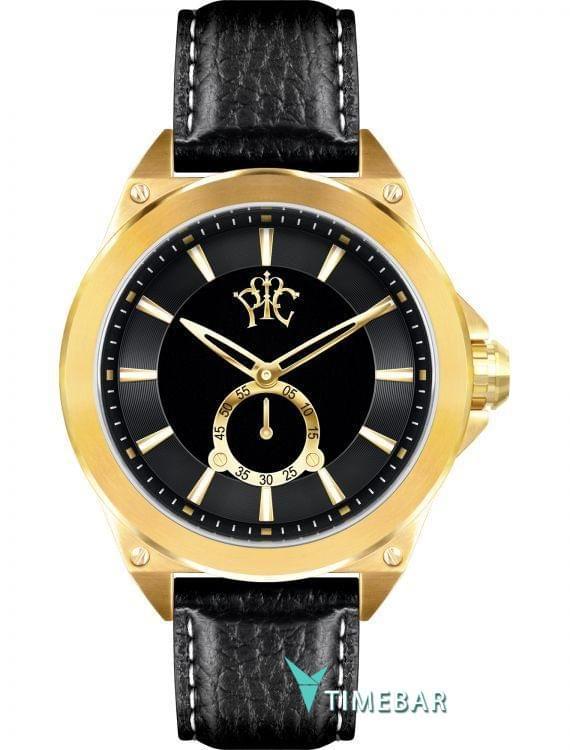 Наручные часы РФС P870211-13B, стоимость: 3890 руб.