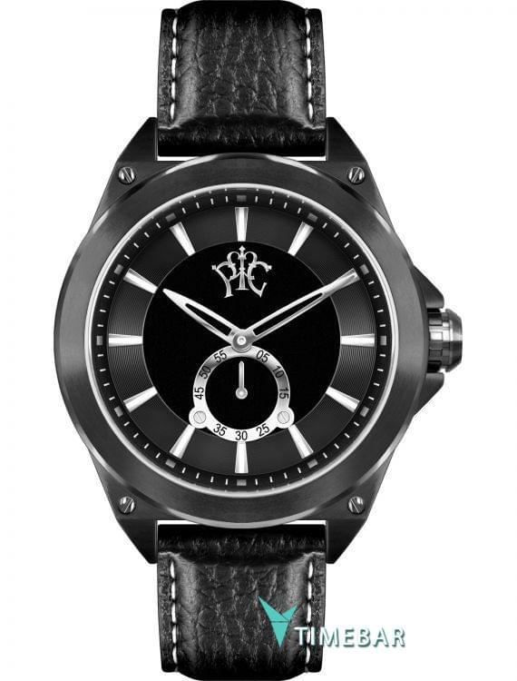 Наручные часы РФС P870241-11B, стоимость: 3780 руб.