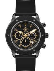 Наручные часы РФС P880741-123B, стоимость: 4200 руб.