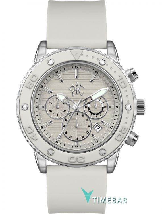Наручные часы РФС P880751-123S, стоимость: 5600 руб.