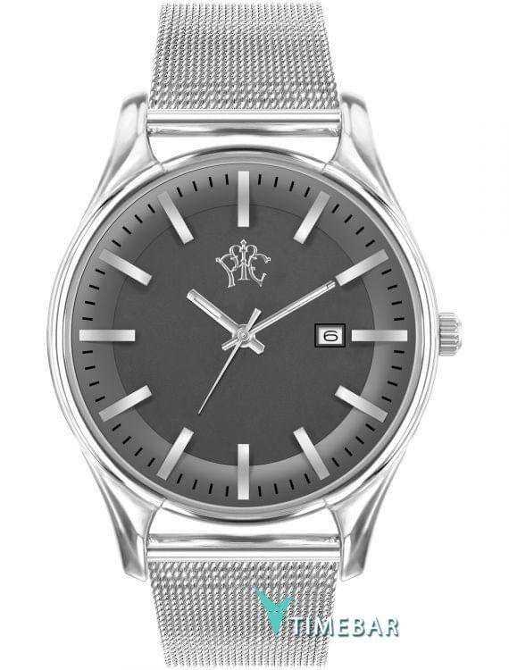 Наручные часы РФС P890401-53B, стоимость: 4560 руб.