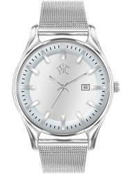 Наручные часы РФС P890401-53S, стоимость: 3720 руб.