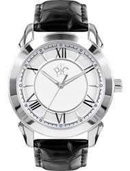 Наручные часы РФС P900301-17S, стоимость: 3110 руб.
