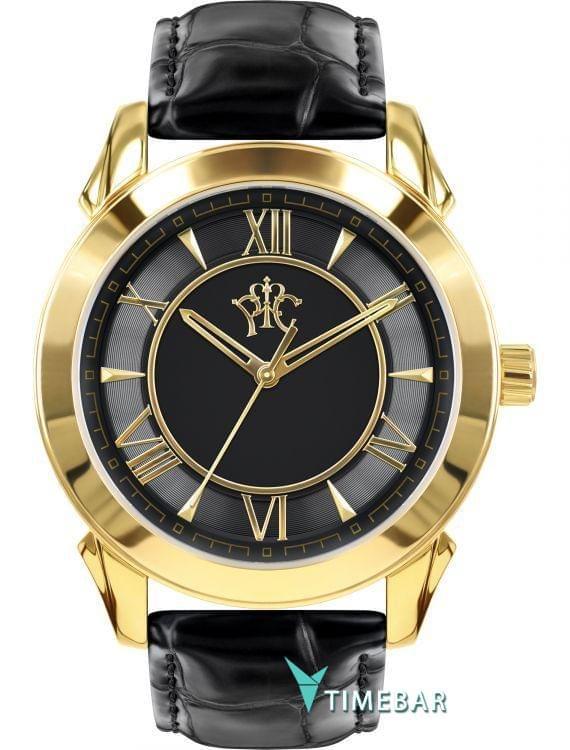 Наручные часы РФС P900311-17B, стоимость: 4150 руб.