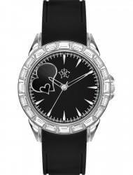 Наручные часы РФС P910302-12B3S, стоимость: 1370 руб.