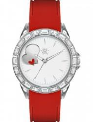 Наручные часы РФС P910302-12R3S, стоимость: 2760 руб.