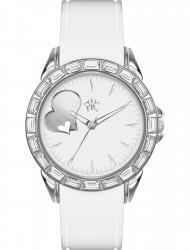 Наручные часы РФС P910302-12W3S, стоимость: 1100 руб.