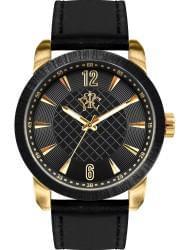 Наручные часы РФС P930316-13B, стоимость: 4440 руб.
