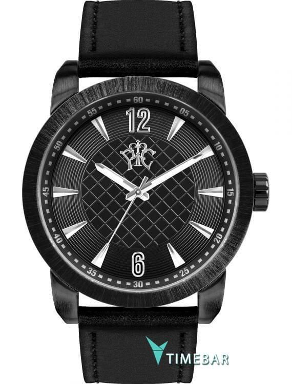 Наручные часы РФС P930336-13B, стоимость: 3470 руб.