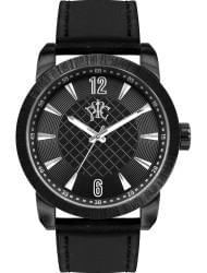 Наручные часы РФС P930336-13B, стоимость: 4510 руб.