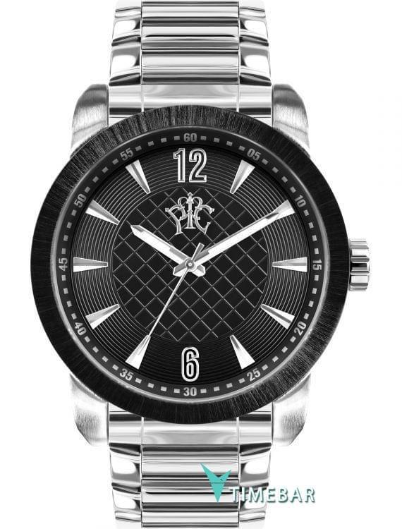 Наручные часы РФС P930336-53B, стоимость: 3130 руб.