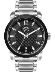 Наручные часы РФС P930336-53B, стоимость: 2010 руб.